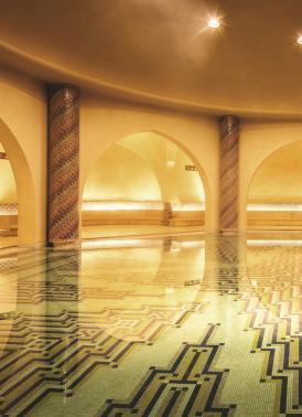 Hammams-piscines3