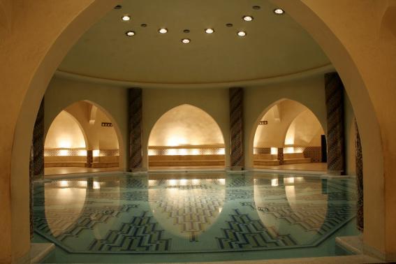 hammams-piscines-3