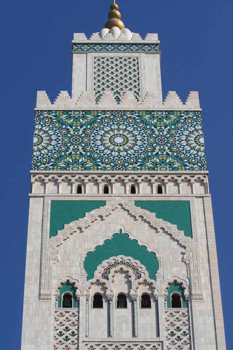 minaret-4