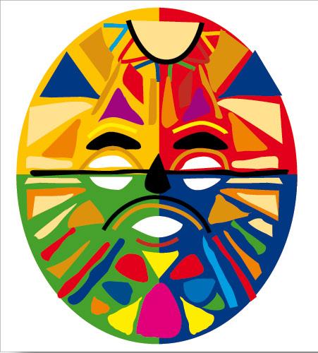 5ème édition de l'exposition artistique ARKANE-AFRIKA, exposition du 9 au 23 octobre 2019